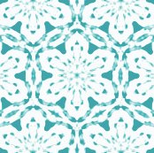 Rrrsnowflake_lace_-teal1__-tile_shop_thumb