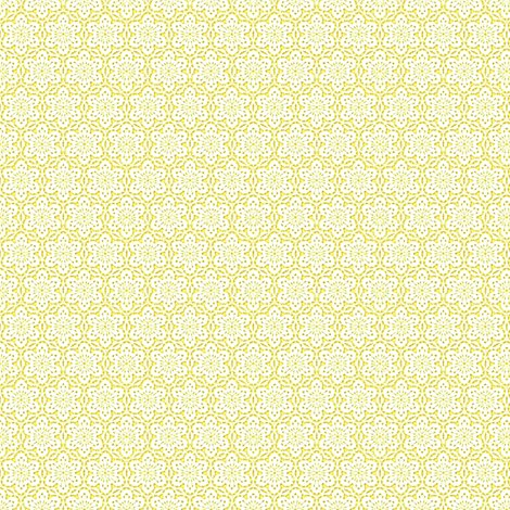 Rrsnowflake_lace_-yellow1__-tile_shop_preview