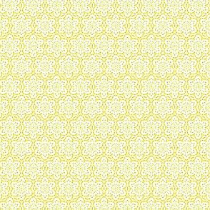 Snowflake_Lace_-yellow1