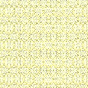 Snowflake_Lace_-yellow1