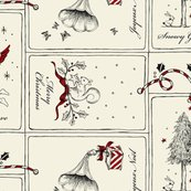Rrrrrrrrrrrxmas_wonders_spoonflower_shop_thumb