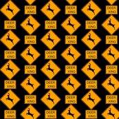 Rrrdeer_crossing_ed_ed_shop_thumb