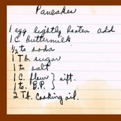 Frances_recipe_colage3a_shop_thumb