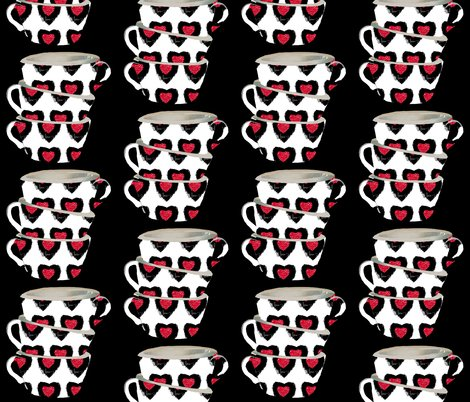 Rrrrrcups_of_love_decal_shop_preview