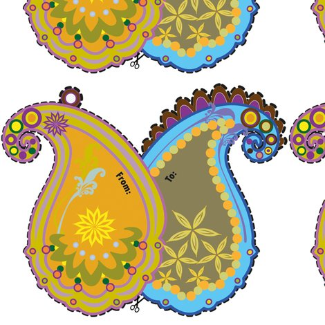 Rrrrrrpaisley_gift_tag_done_shop_preview
