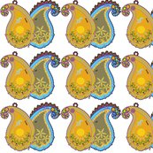 Rrrrrrpaisley_gift_tag_done_shop_thumb