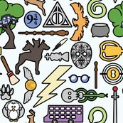 Harry_potter_shop_thumb