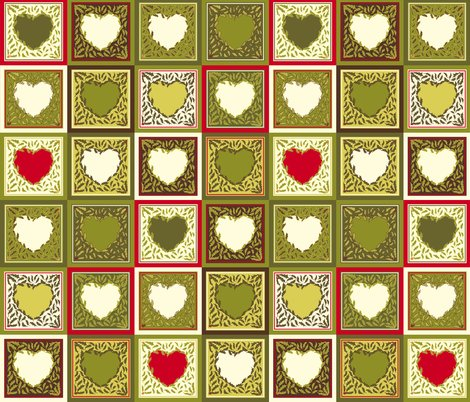 Rantique_holly_hearts_quilt_by_rhonda_w_shop_preview