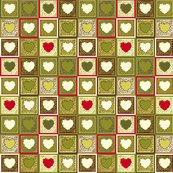Rrantique_holly_hearts_quilt_by_rhonda_w_shop_thumb