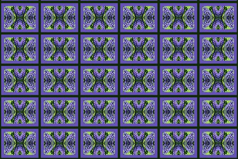 Rrblue_bells_photo_print_fabric_placemats_1_shop_preview