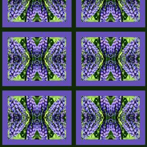 blue_bells_photo_print_fabric_placemats_1