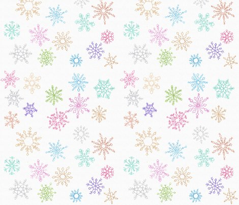 Rrsnowflakes_color_shop_preview