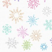 Rrsnowflakes_color_shop_thumb