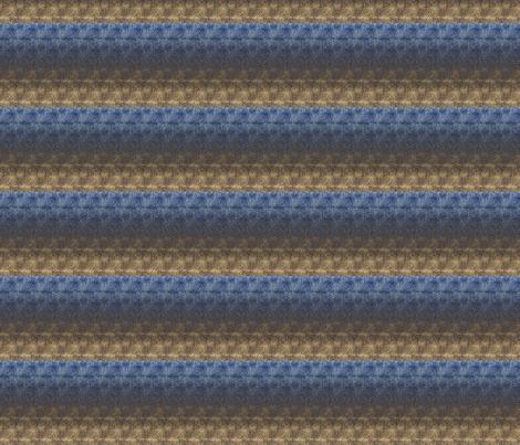 cinchedlongtop fabric by nekochannoyeshe on Spoonflower - custom fabric