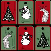 Rrrholiday_tags_shop_thumb