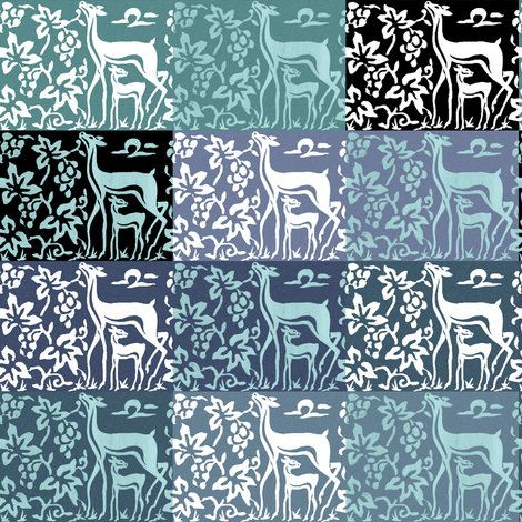 Rrwooden-tjaps-deer3-move-together-crop2-multiswatch1-adobe1998_shop_preview