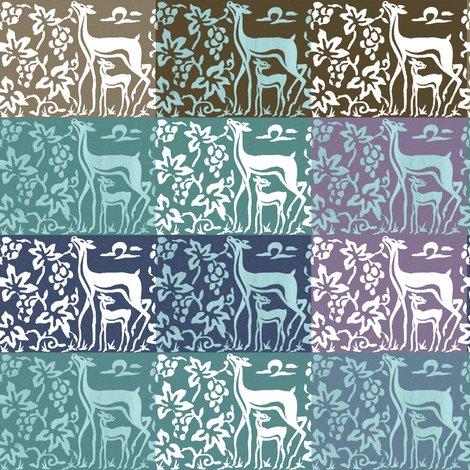 Rrwooden-tjaps-deer3-move-together-crop2-multiswatch2-adobe1998_shop_preview