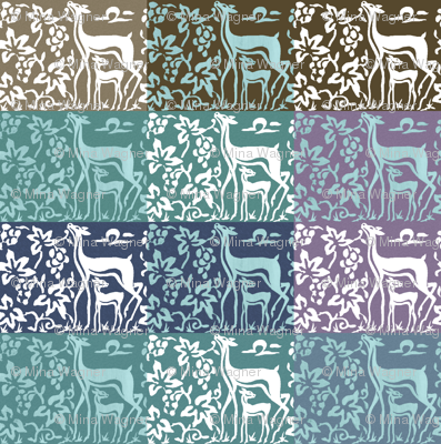 wooden-tjaps-deer-3-close-multiswatch2-adobe1998