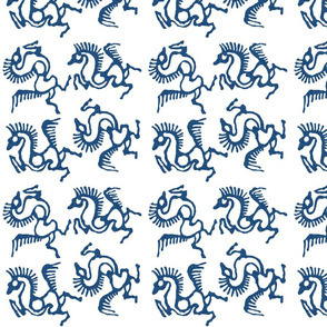 tjaphorses2-stencil-bl-pattern-on-wht