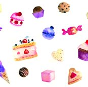 Rrrrrrrsweets_scatter_shop_thumb