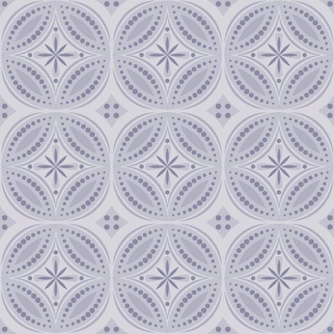 Rmoroccan_tiles_pale_violet_shop_preview
