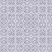 Rmoroccan_tiles_pale_violet_shop_thumb