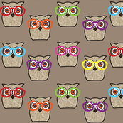 Owl_City_Glasses