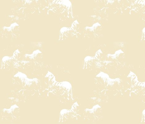 Lascaux-cave-horseltversion2_shop_preview