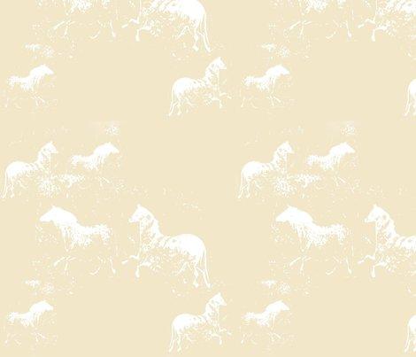 Lascaux-cave-horseltversion2_shop_preview