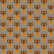 Rart_deco_owl_shop_thumb