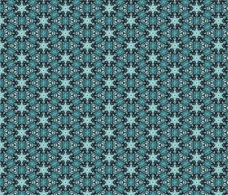Rrrrrrrex_-_kaleidoscope_07_1_shop_preview