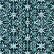 Rrrrrrrex_-_kaleidoscope_07_1_shop_thumb