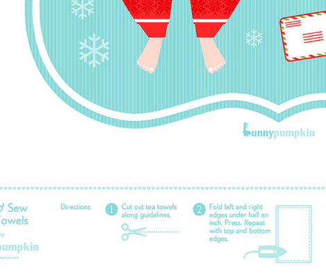 Dhedin_teatowels_santa.ai_comment_245393_preview