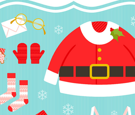 Dhedin_teatowels_santa.ai_comment_245395_preview