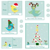 Rcontest_piece_gift_tag_ornaments_shop_thumb