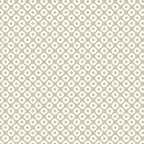 kanoko solid in tidal foam fabric by chantae on Spoonflower - custom fabric