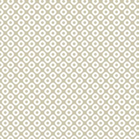 kanoko solid in tidal foam fabric by chantae on Spoonflower - custom fabric