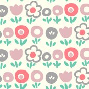 Rrwild_flowers_pink_lg_shop_thumb