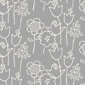 Organic_floral_gray_shop_thumb