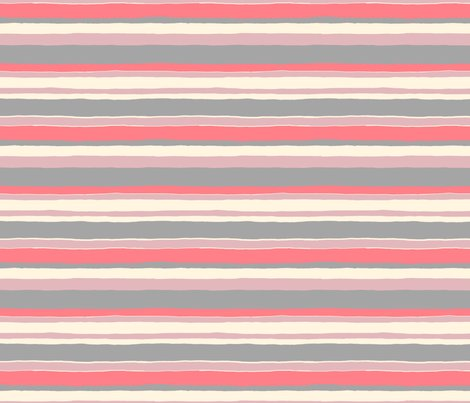 Rgardens_stripe_pink_shop_preview