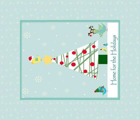 Rnew_red_christmas_birdie_cheater_quilt_darker_letters_shop_preview