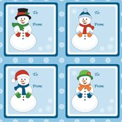 Rrrrfrosty_family_gift_tags_shop_thumb