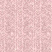 Rfeatherland_pink_shop_thumb