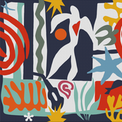 Matisse03