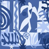 Matisse03blue_shop_thumb