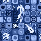 Matisse04blue_shop_thumb