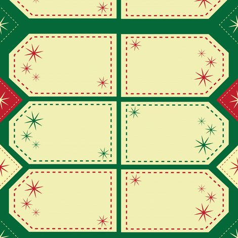 Rrchristmas-tags_shop_preview