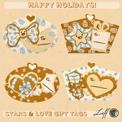 Rrstars___love_gift_tags_shop_thumb