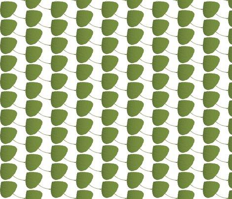 Rleaf-aspen-green_shop_preview