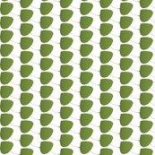 Rleaf-aspen-green_shop_thumb
